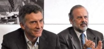 EDITORIAL – Régimen | Las internas mafiosas del régimen macrista.