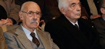 ASESINOS – Dictadura | Murió el genocida Luciano Benjamín Menéndez.