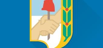 TRABAJADORES – Régimen | 21 F. Lugar de encuentro del Partido Justicialista de la Provincia de Buenos Aires.
