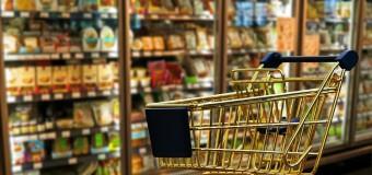 ECONOMÍA – Régimen | El precio de los alimentos rompería el techo del 20 % en el primer trimestre de 2018.