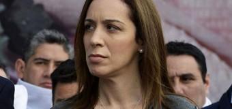 CORRUPCIÓN – Régimen | Crece el escándalo por la estafa del PRO con los falsos aportantes.