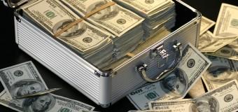 CORRUPCIÓN – Régimen | En el último mes se fugaron de Argentina u$s 12.000 millones de dólares.