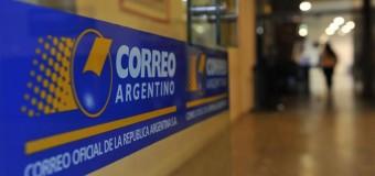 CORRUPCIÓN – Régimen | Buscan desplazar a la fiscal que descubrió el robo de Macri por el Correo Argentino.