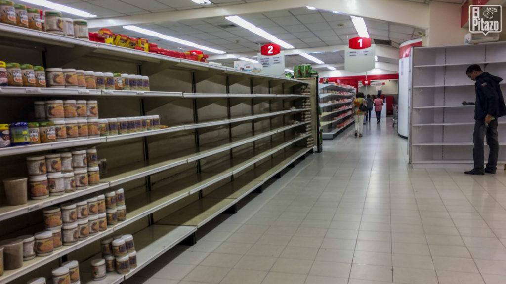 Supermercados_vacios