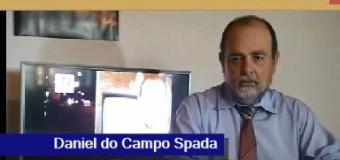 TV MUNDUS – Noticias 247 | Increible discurso banal de Macri