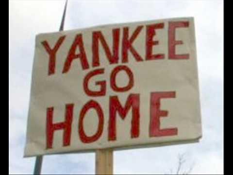 Yanquis_Go_Home