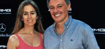 POLÍTICA – Régimen | Crecen los roces entre Macri y los empresarios industriales.