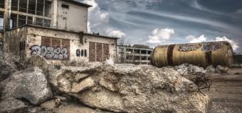 ECONOMÍA – Régimen | Se produce menos que en el estallido de 2001.