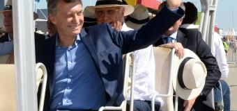 ECONOMÍA – Régimen | El BCRA tendrá que pagar $ 74.134 millones a especuladores que se bajaron de las LEBAC.
