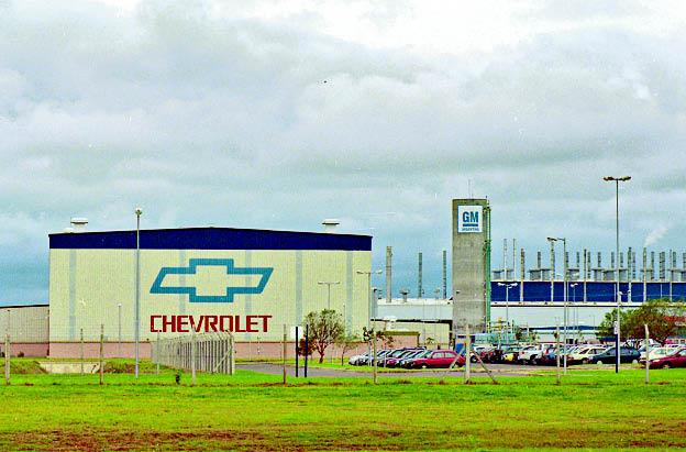GM_planta_SantaFe