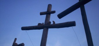 TV MUNDUS – Religión | Los cristianos ortodoxos celebraron su Pascua