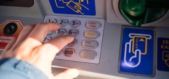 ECONOMÍA – Régimen | Aumentó la extracción de dinero de los bancos.