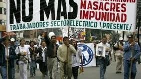 REGIÓN – Colombia | La ultraderecha no pudo ganar las presidenciales y habrá segunda vuelta. Sospechas de fraude.