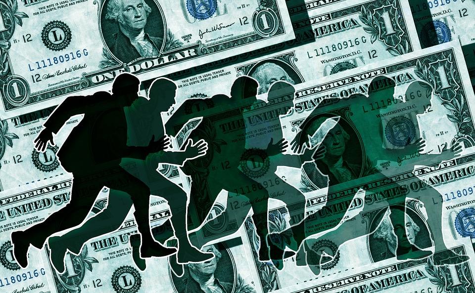 Dolar_personas