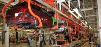 ECONOMÍA – Régimen | SMATA teme por los 1.800 empleados suspendidos en GM.