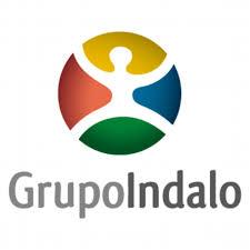 Indalo_grupo