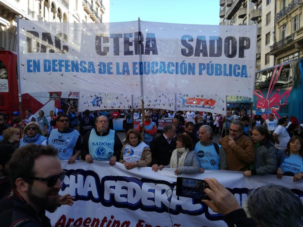 Marcha_Federal_Educativa_2