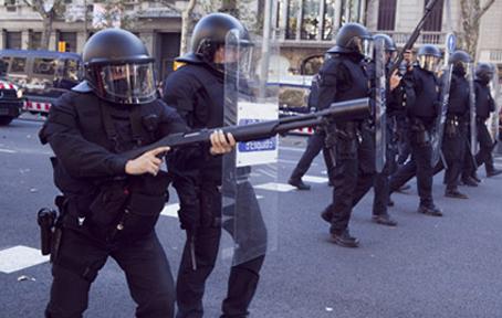 Policias_CABA
