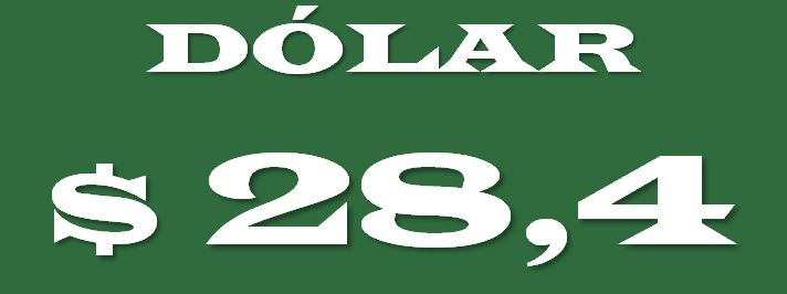 Dolar_28_4