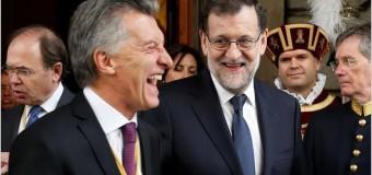 MUNDO – España | Cayó el Presidente franquista. ÚLTIMO MOMENTO.