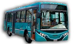 TRABAJADORES – Industria Automotriz | La carrocera Metalpar despidió a 150 trabajadores por caida de ventas.