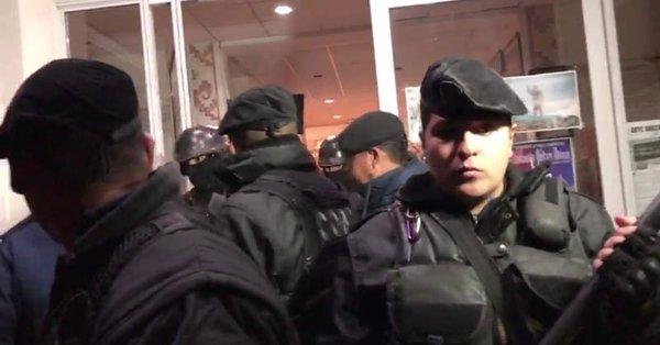 TupacAmaru_dictadura_allanamiento_1