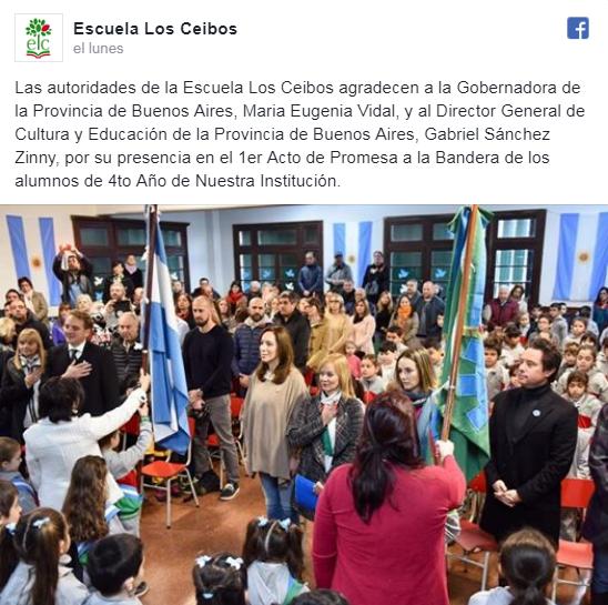 Vidal_colegio_Bandera