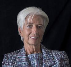 lagarde-FMI