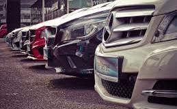 INDUSTRIA AUTOMOTRIZ – Régimen | Violenta caida del 20 % en las ventas de autos.