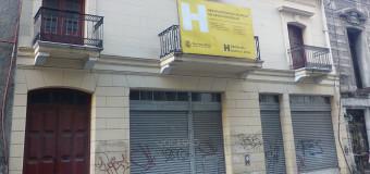 ECONOMÍA – Régimen | La venta de propiedades cayó un -48,4 %.