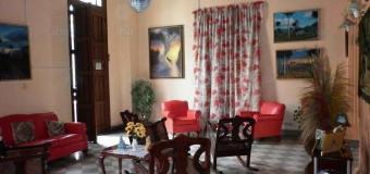 RECESIÓN – Régimen | Cae la venta de casas y se derrumba la cantidad de hipotecas.