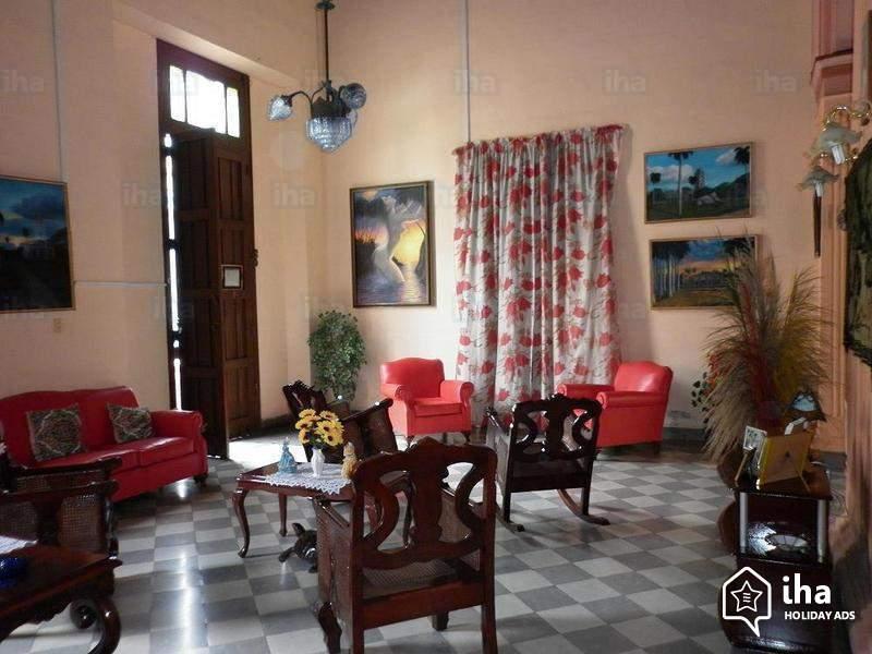 Casas_BuenosAires_2