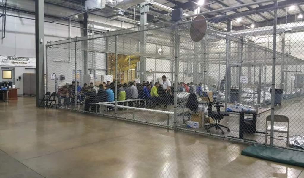 EstadosUnidos_inmigrantes_niños_2