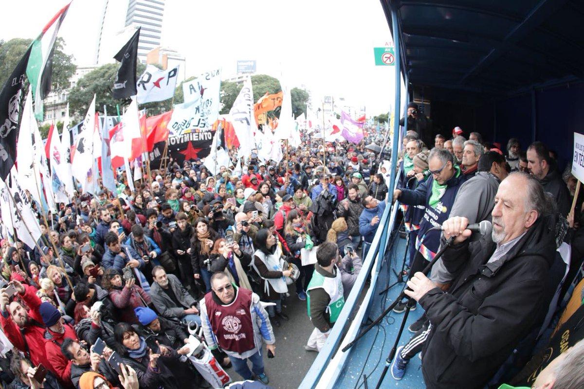 FMI_CTA_protesta