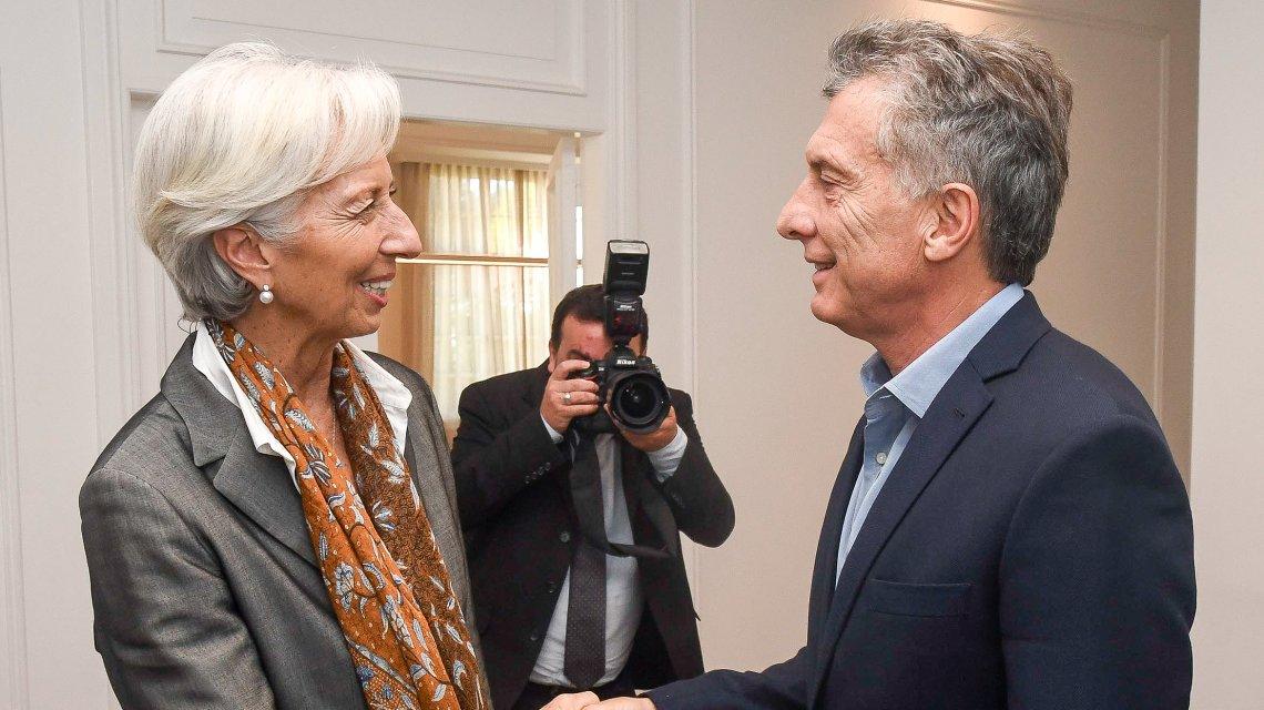 Macri_Lagarde_3