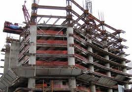 construcciones_2