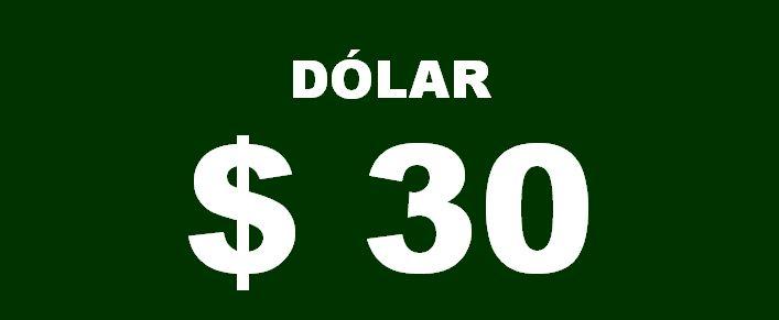 Dolar_30