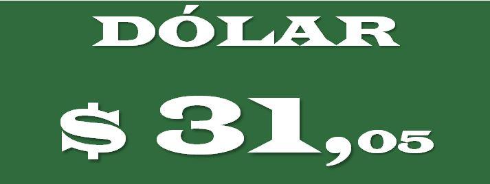 Dolar_31