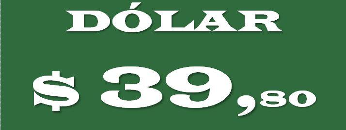 Dolar_39.9