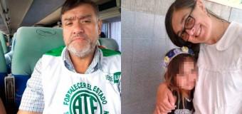 EDUCACIÓN – Régimen |Trescientos ochenta y seis colegios de la Provincia de Buenos Aires no tienen clase ante la indiferencia de María Vidal.