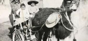 DERECHOS HUMANOS – Abuelas | Apareció el Nieto 128.