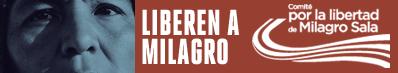 Sala_Milagro_logo
