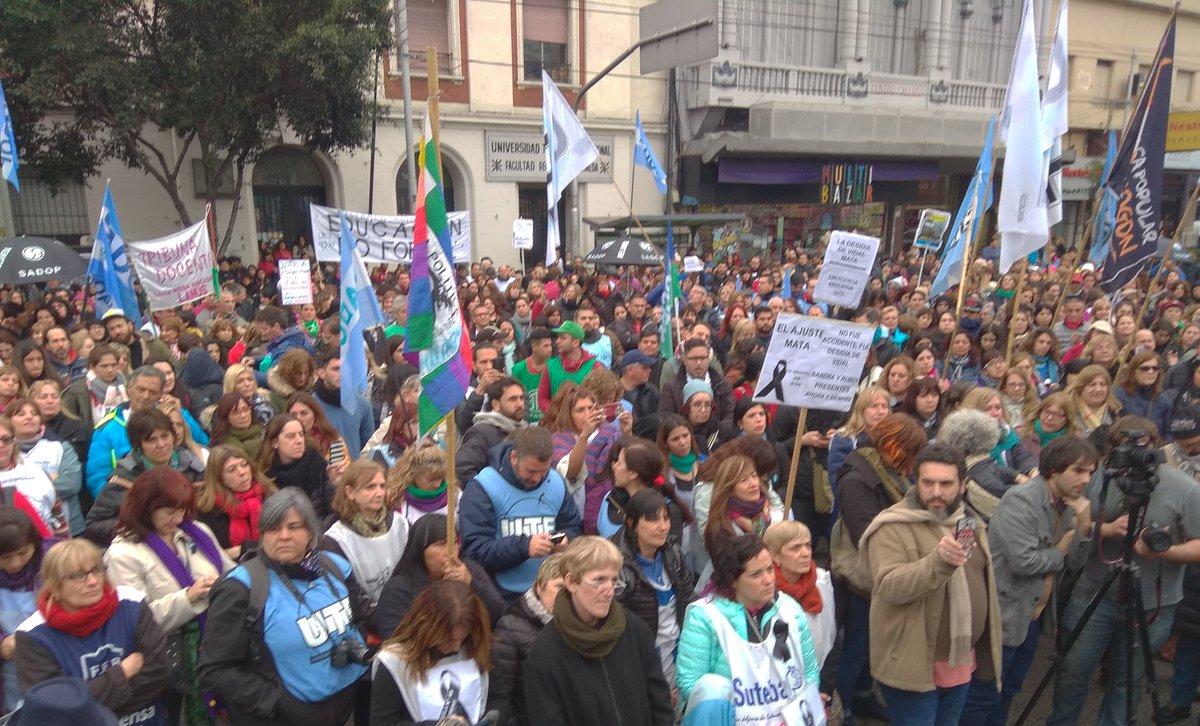 Suteba_Avellaneda