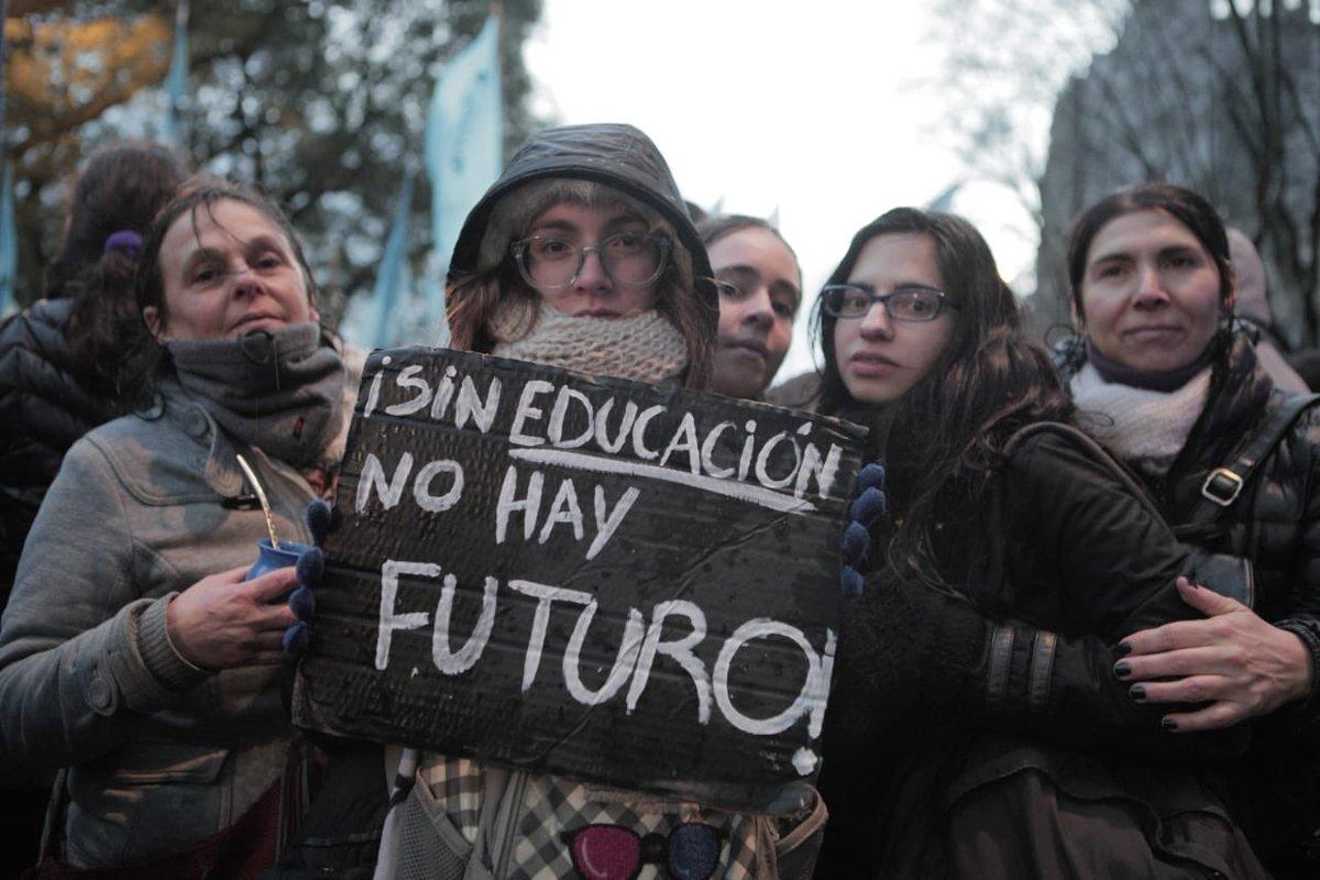 educacion_publica_universidades_1