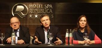 VIOLENCIA DE GÉNERO – Régimen| Denuncian a Secretario de Economía del PRO de Mar del Plata por acoso a una colaboradora.