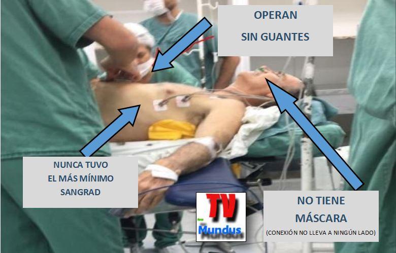 Bolsonaro_fALLAS_TVMundus