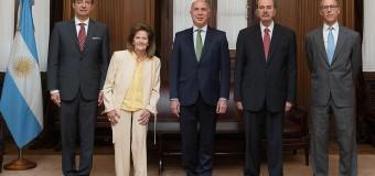 PERSECUCIÓN POLÍTICA – Régimen | A días del show de un juicio oral contra Cristina Fernández la Corte Suprema pidió revisar la causa.