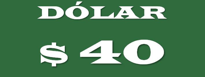 Dolar_40