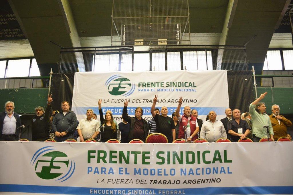 FrenteSindical_FCO