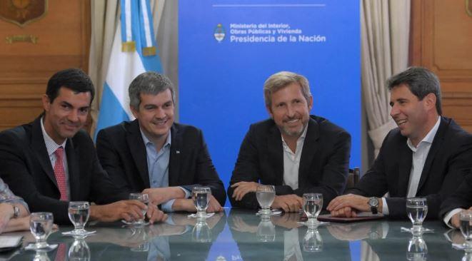 Gobernadores_Frigerio